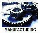 ManufacturingGears